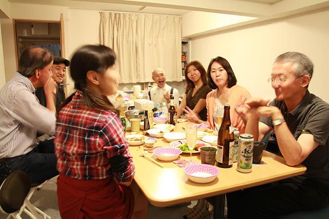 0IMG_6032-宴会
