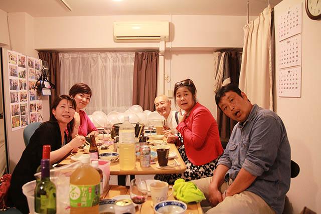 0IMG_6103宴会中