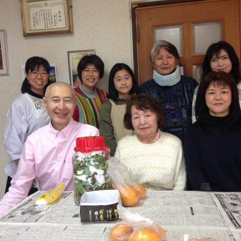 H28.03.12-福岡教室w480